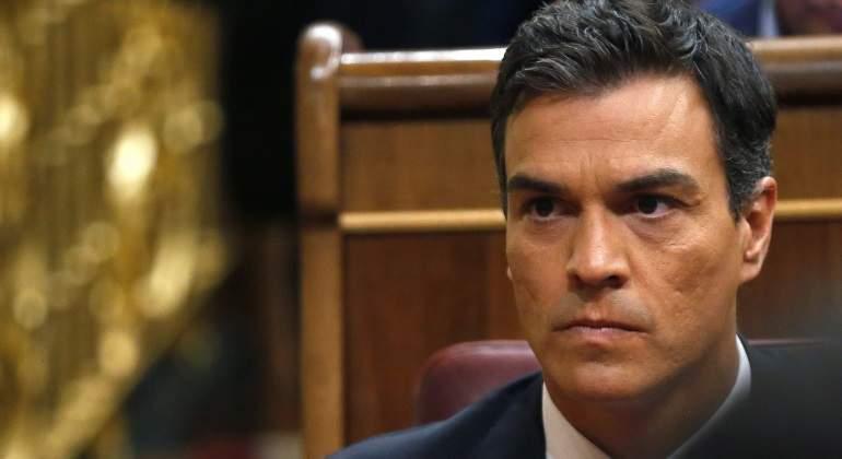 """Jorge del Corral y Díez del Corral: """"Mejor país de ricos que país de pobres"""""""