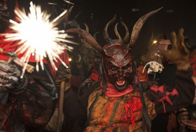 Del 10 al 26 de enero, Fiesta grande en Palma para rendir homenaje a su patrón: San Sebastián