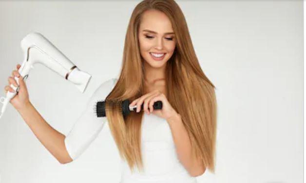secadores profesionales de peluquería.