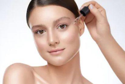Mejores sérums con retinol 2020