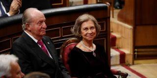 Asombro en Casa Real: Doña Sofía, hundida al difundirse el diario íntimo de su madre con datos peligrosos
