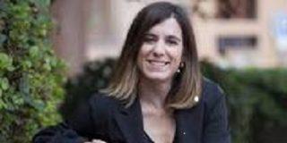 AEGC denuncia el trato discriminatorio del ayuntamiento de Madrid hacia los guardias civiles