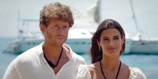 'La isla de las tentaciones', al descubierto: dos meses de grabación, sueldos de mil euros y engaños en el casting
