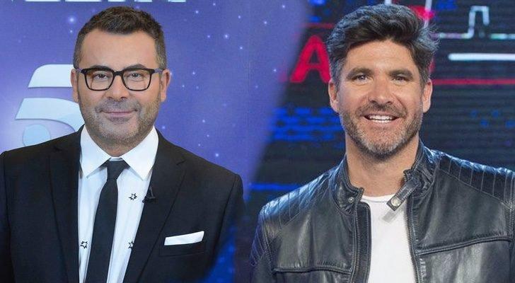 Toño Sanchís hiela Telecinco con una grave denuncia contra Jorge Javier Vázquez, Mila y Belén Esteban