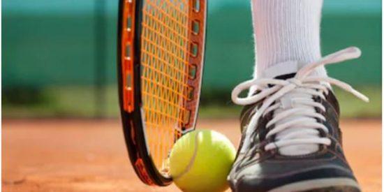 Zapatillas de tenis más vendidas en Amazon