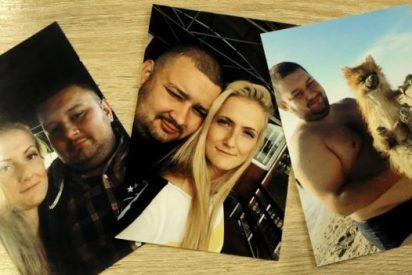 La pesadilla de las cárceles en Rusia: entra a prisión y, en tres horas, estaba muerto