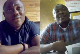 Suspenden a dos profesores de la Universidad de Ghana por ofrecer grados a cambio de sexo