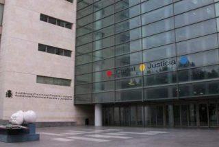 Valencia: un hombre pasará 12 años en prisión por intentar matar a sus padres a martillazos