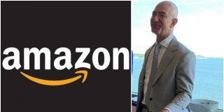 Amazon sabe más de ti de lo que imaginas: