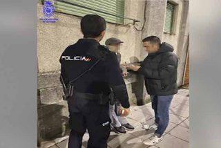Envían a un abuelo a prisión por abusar de un menor con discapacidad en el baño de una estación de Renfe