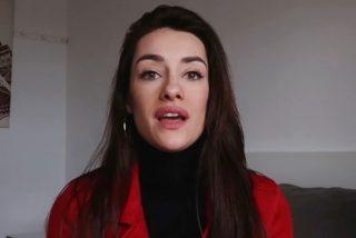 Adara Molinero anuncia un bombazo sobre su madre y Hugo a pocas horas del estreno de 'Supervivientes 2020'