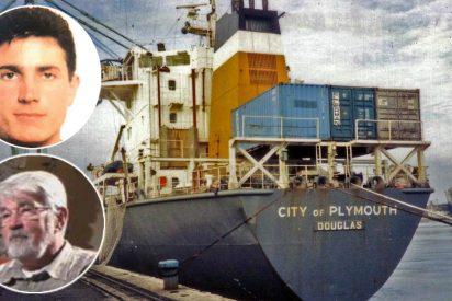 Caso Alcàsser: El capitán del barco donde huyó Anglès tendrá que declarar a 27 años del brutal crimen