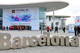 Coronavirus: Amazon se borra del Mobile y al igual que Nvidia, Ericsson y LG y no acudirá a Barcelona