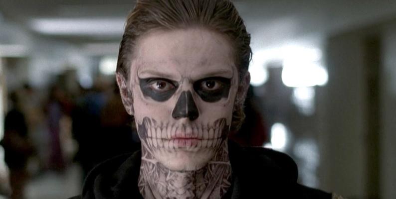 'American Horror Story' desvela la gran sorpresa de su décima temporada