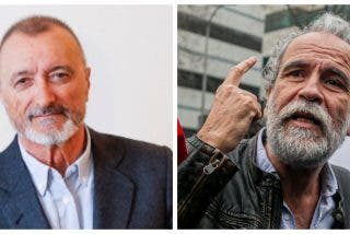 "La 'defensa' a ultranza de Reverte de la libertad de expresión hasta en el caso del ""miserable"" Willy Toledo"