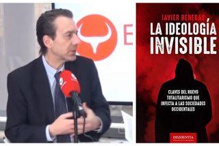 Javier Benegas: