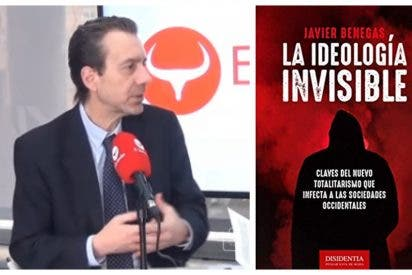 """Javier Benegas: """"Me inquieta una sociedad que tiene más preocupación por la muerte digna que por vivir dignamente"""""""