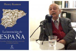 Henry Kamen: