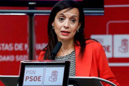 Red Eléctrica: Sánchez coloca de presidenta a la exministra Beatriz Corredor en sustitución de Jordi Sevilla