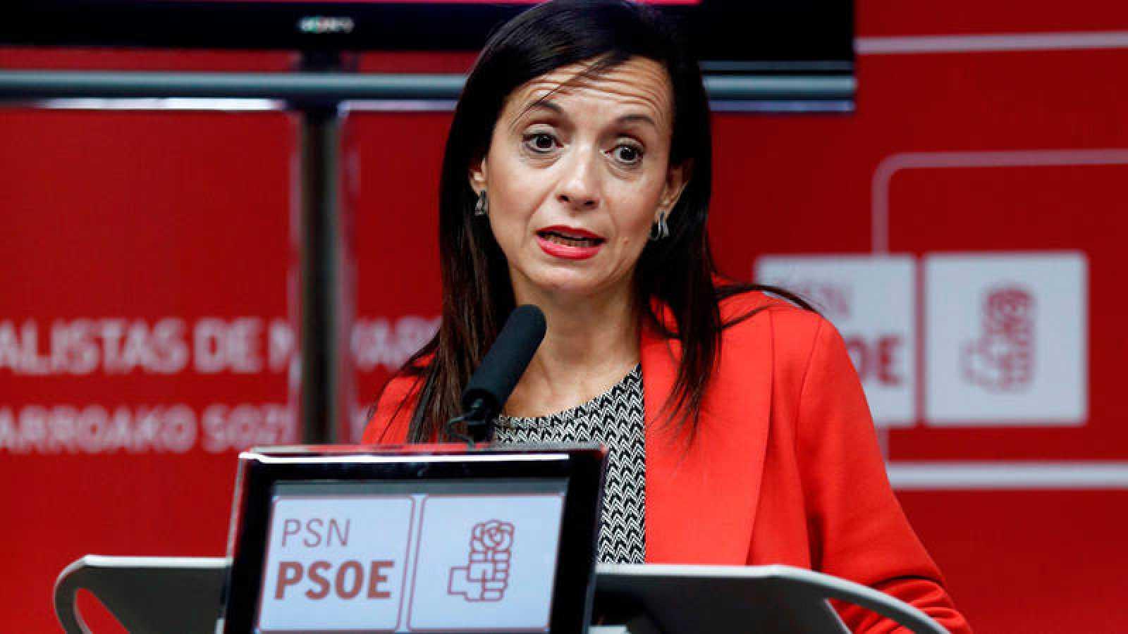 Red Eléctrica: Sanchez coloca de presidenta a la exministra Beatriz Corredor en sustitución de Jordi Sevilla