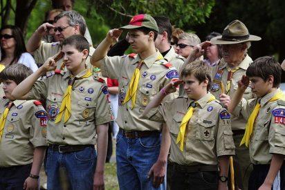 Los Boy Scouts, en quiebra por el alud de demandas por abusos sexuales