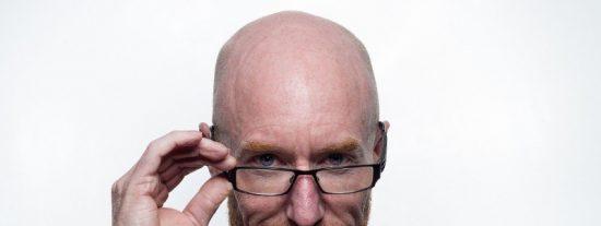 Alopecia: los alimentos que te ayudarán a no quedarte calvo