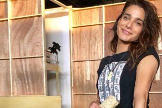 Series: Se suicida a los 28 años Camila María Concepción, la famosa guionista 'trans' de Netflix