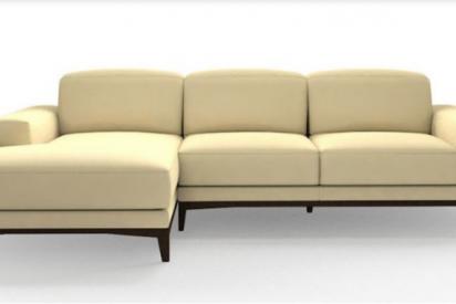 Error garrafal: una web vende sofás de 3.500€ a 3€