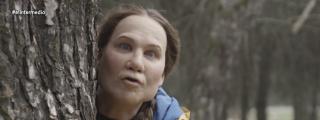 Para llorar de la risa con la Greta Thunberg de Joaquín Reyes: