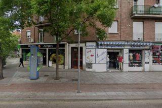 Madrid: ejecutan con un disparo en la cabeza a un chino dentro de un burdel de Carabanchel