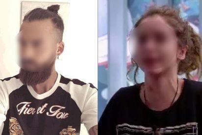 Telecinco, hundido ante la jueza: penas de 7 años por la violación en 'Gran Hermano' y fianza millonaria