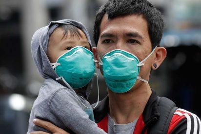 Italia confirma dos muertos por coronavirus y aísla de emergencia a 50.000 personas