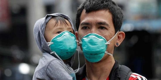 Coronavirus: ¿qué coste tendrá la peste china sobre la economía mundial?