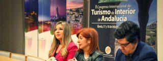 Úbeda se convierte en el epicentro del Turismo de Interior