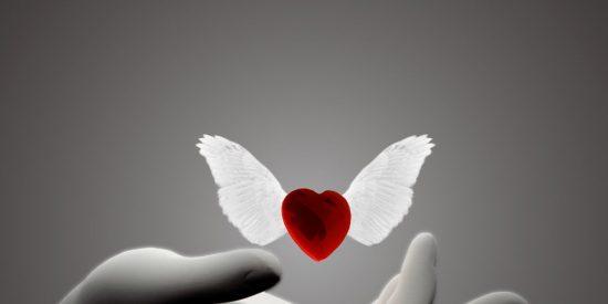 Horóscopo: salud, dinero y amor este 14 de febrero Día de San Valentín