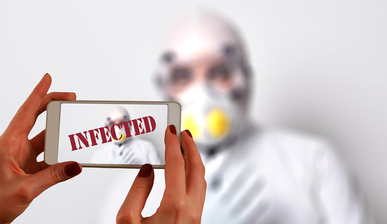 Coronavirus: dos muertos y 50.000 aislados en Italia por la 'peste china' que amenaza a España