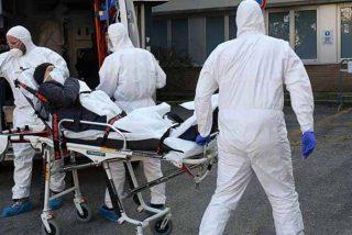 El coronavirus llega a Península: confirmado el primer caso en Barcelona