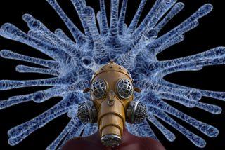 Coronavirus: ¿Qué probabilidades tienes de morirte si pillas la 'peste china'?