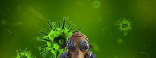 Confirmado el primer caso de coronavirus en Sevilla