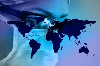 Coronavirus: Las 13 mentiras que incrementan el peligro de contagio y multiplican el pánico