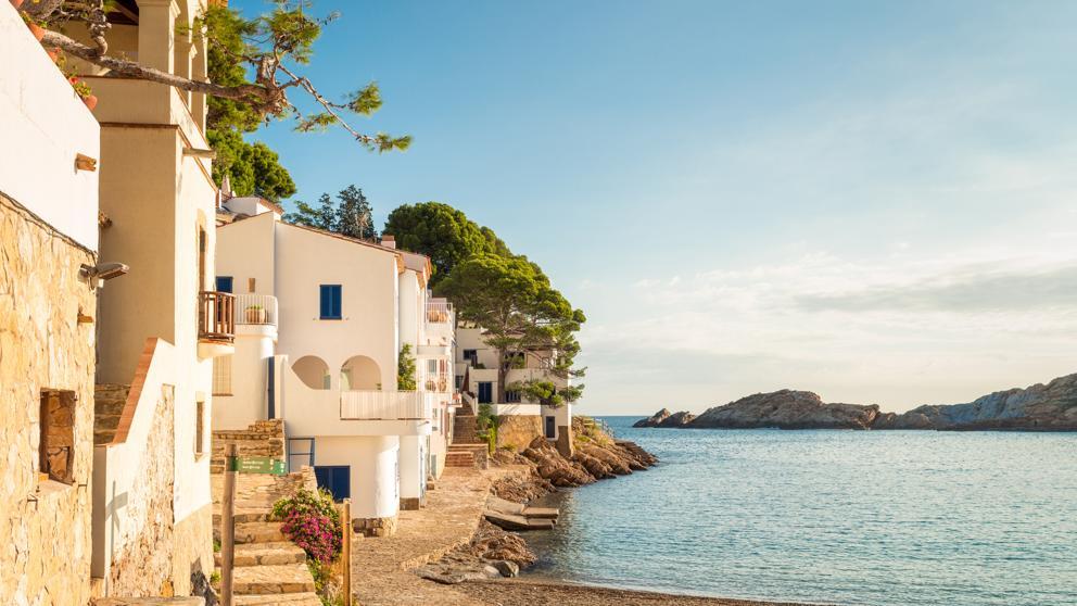 """El Tribunal Supremo condena a la inmobiliaria a devolver a un ciudadano el dinero que pagó por un chalet de lujo al perder sus """"increíbles vistas al mar"""""""