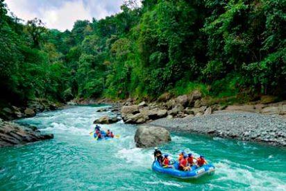 Semana Santa: Disfruta la 'Pura vida' en Costa Rica