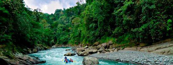 Costa Rica: Nueva edición virtual de Expotur 2020