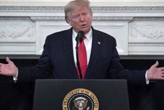 Coronavirus: qué es la hidroxicloroquina, el medicamento alabado por Trump y donado por Teva España a Sanidad