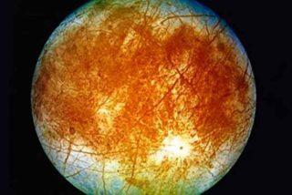 Vida extraterrestre en Europa: Una científica explica por qué