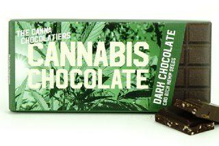 Chocolate: Sanidad pide no consumir este dulce negro por sus riesgos para la salud