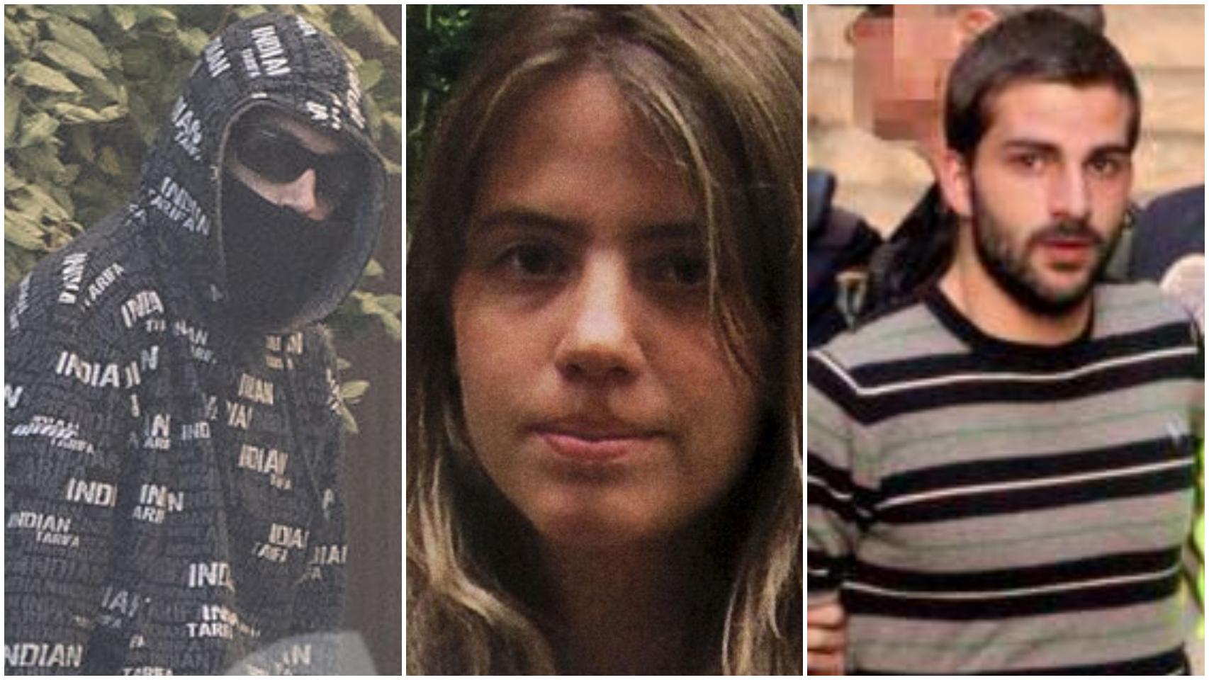 El asesinato de Marta del Castillo da un giro crucial: el móvil no fue el sexo, sino el dinero