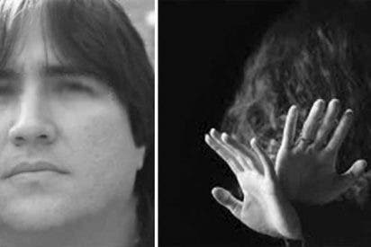 La aterradora historia de Morella: golpeada, violada y secuestrada por más de 30 años