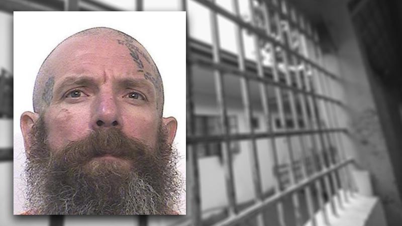 """Jonathan Watson, preso por asesinato, mata a golpes a dos pederastas: """"Son la peor pesadilla de cualquier padre"""""""