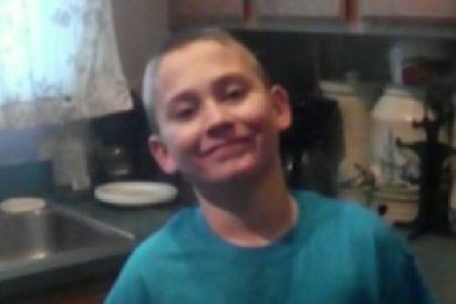 La Policía encuentra muerto en casa a un niño de 12 años, al que torturaban sus abuelos y su tío